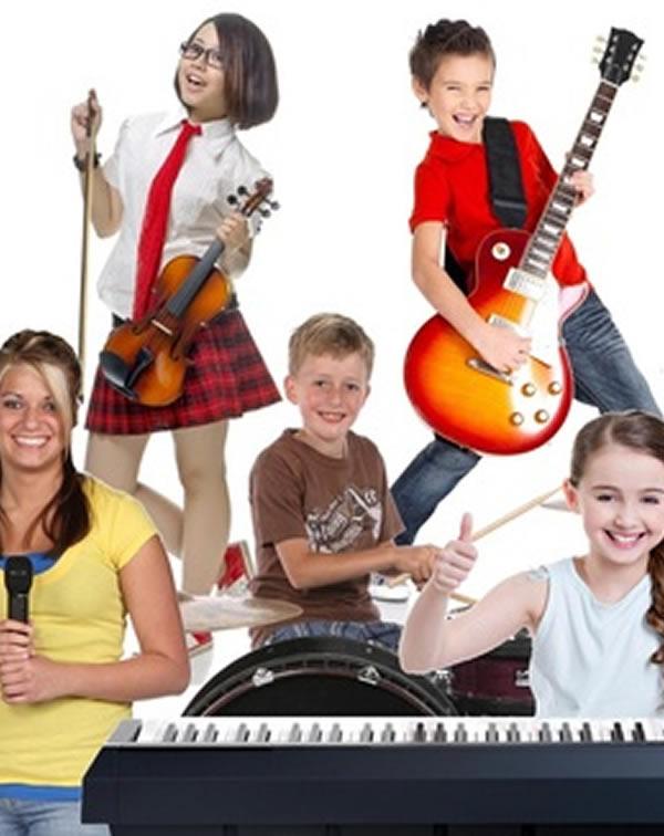 music school franchises in australia