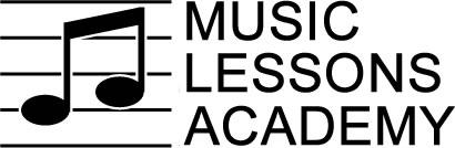 Australian Music Lessons Business Franchise Opportunity