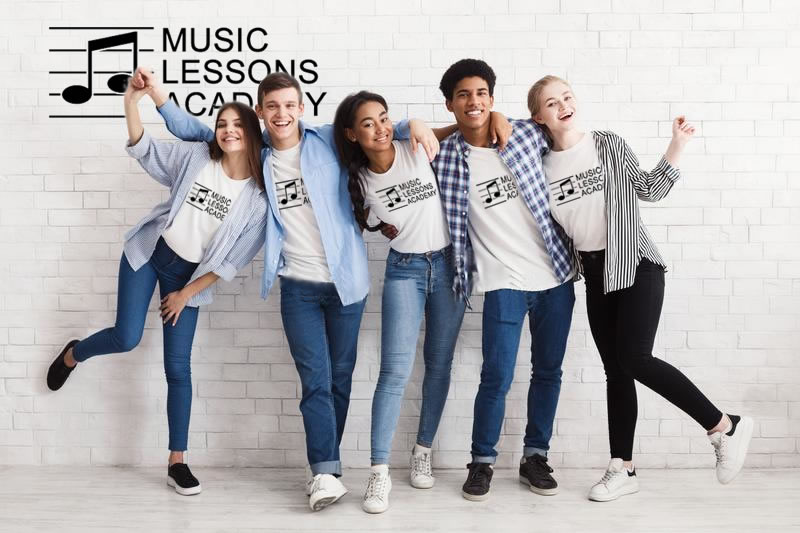 best music lessons franchise company